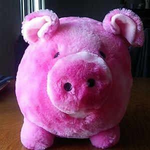 Other - Piggy bank